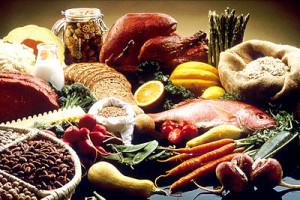 Cukrzyca= jak z nią żyć i jak leczyć