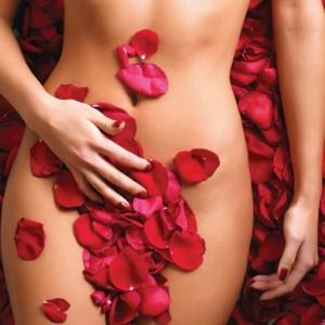 Chirurgia plastyczna służy kobietom