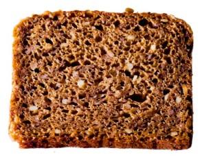 Życie bez glutenu – czy gluten jest faktycznie złośliwy?