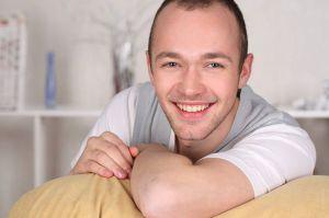 jak prawidłowo pielęgnować męską skórę