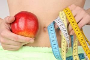 Informacje o zabiegach na ciało