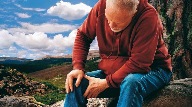 tabletki na ból kolan