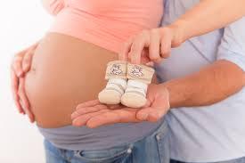 Bezpłodność u pań oraz panów, trudności z zajściem w ciążę
