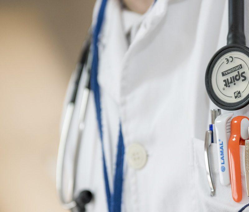 Lecznie u osteopaty to leczenie niekonwencjonalna ,która błyskawicznie się rozwija i wspomaga z problemami ze zdrowiem.
